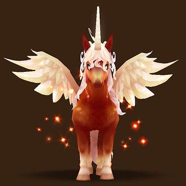 HELENA Fire Unicorn .jpg