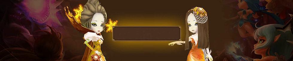 Tiana summoners war banner.jpg