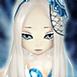Water Polar Queen.png