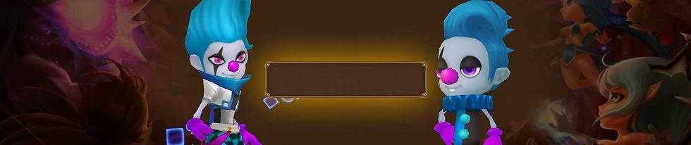 Sian summoners war banner.jpg