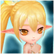 Fairy-Queen-Light.png