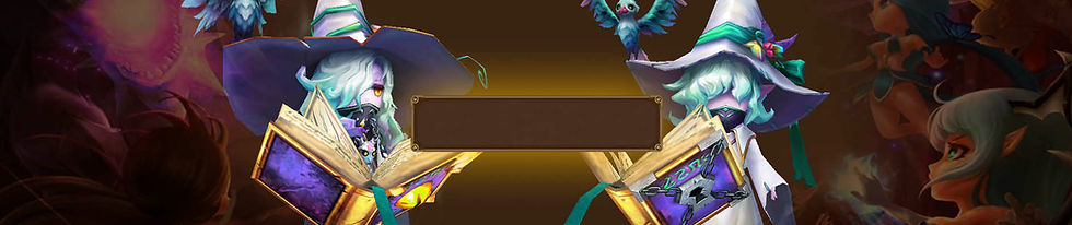 Dorothy summoners war banner.jpg