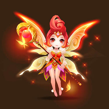 TATU Fire Pixie.jpg
