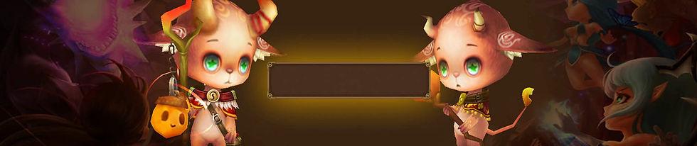Racuni summoners war banner.jpg