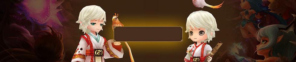 Chiwu summoners war banner.jpg