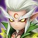 Wind Druid.png