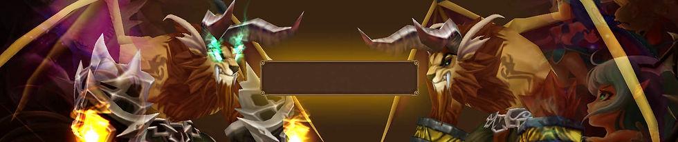 Lagmaron summoners war banner.jpg