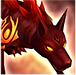 Sieq_Icon.png
