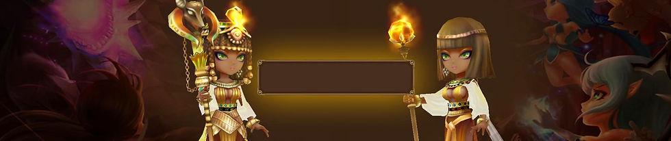 Hathro summoners war banner.jpg