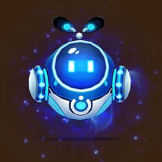 ROBO-R40 Water Robo.jpg