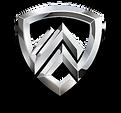 Logo 2 raw.png