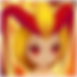 Harpu_Fire_Icon.png