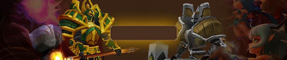 Copper summoners war banner.jpg