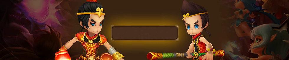 Mei Hou Wang summoners war banner.jpg