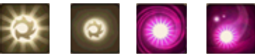 mid light essence.png