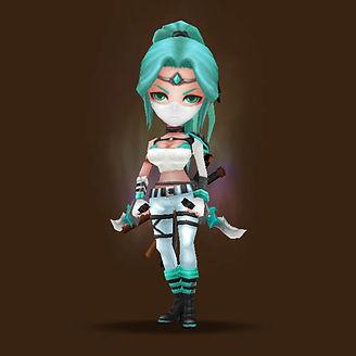 NATALIE Light Assassin.jpg