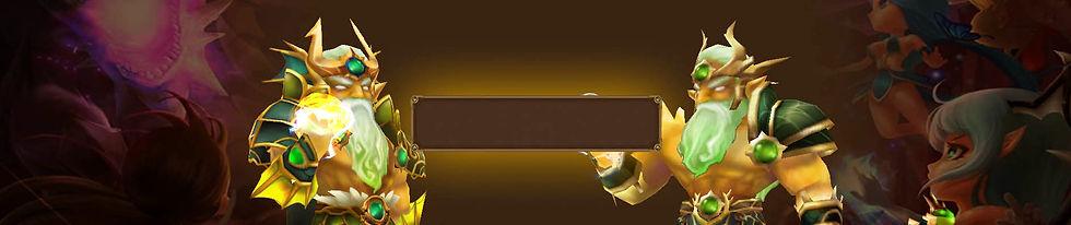Triton summoners war banner.jpg