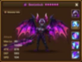BEELZEBUB Dark Demon.PNG
