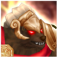 Kungen_Icon.png