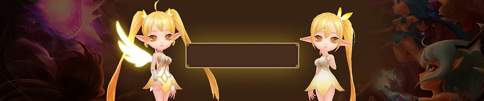 fran summoners war banner.jpg