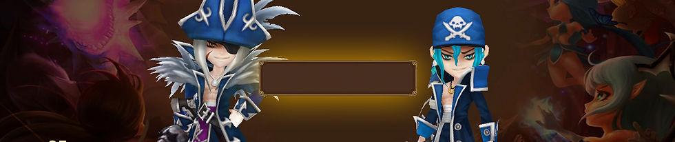 galleon summoners war banner.jpg
