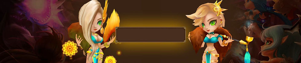 Seara summoners war banner.jpg