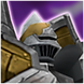 Living_Armor_Wind_Icon.png