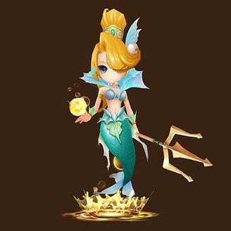 CICHILID Wind Mermaid.jpg