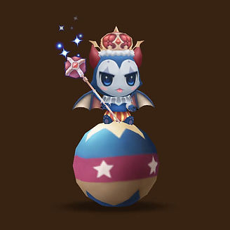 ORION Water Brownie Magician.jpg