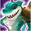 Zephicus_Icon.png
