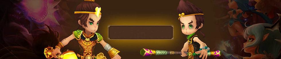 Xing Zhe summoners war banner.jpg