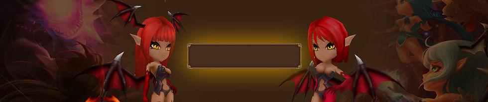 Akia summoners war banner.jpg
