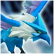 Garuda_Water_Icon.png