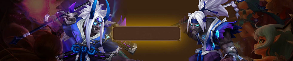 Suiki summoners war banner.jpg