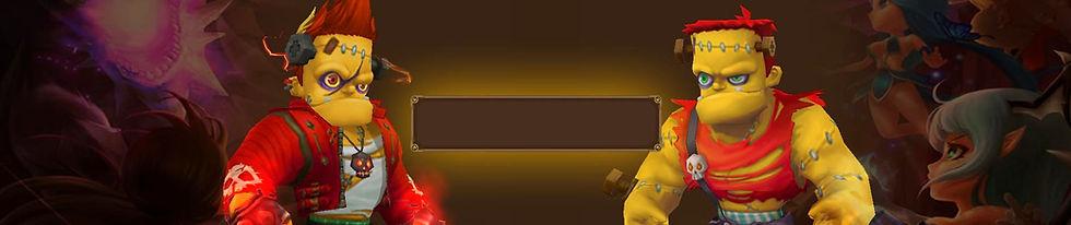 Bulldozer summoners war banner.jpg