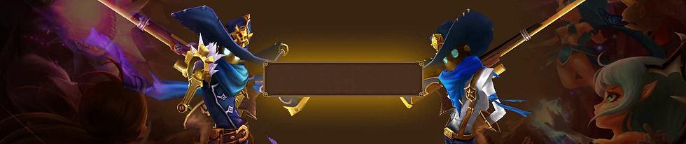 Covenant summoners war banner.jpg