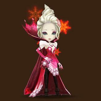 BRANDIA Fire Polar Queen.jpg