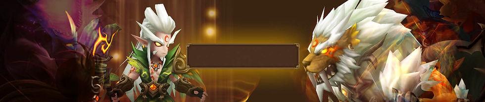 Taranys summoners war banner.jpg