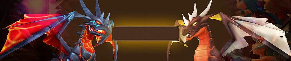 Zaiross summoners war banner.jpg