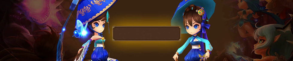 Mihyang summoners war banner.jpg
