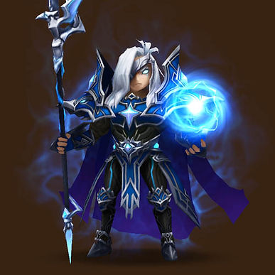 BOLVERK Water Lightning Emperor.jpg