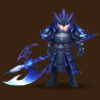 Chow Water Dragon Knight.jpg