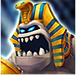 Nubia_Icon.png