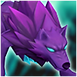 Inugami_Dark_Icon.png