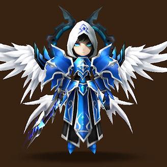 ARIEL Water Archangel.jpg
