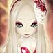 Fire Polar Queen.png
