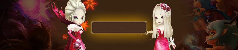 Brandia summoners war banner.jpg