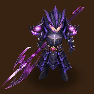 RAGDOLL Dark Dragon Knight.jpg