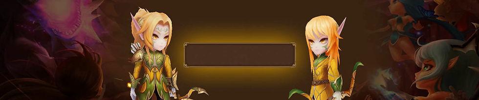 Erwin summoners war banner.jpg