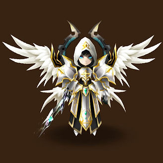 ARTAMIEL Light Archangel.jpg